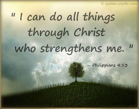 inspirational bible quotes inspirational bible quotes weneedfun