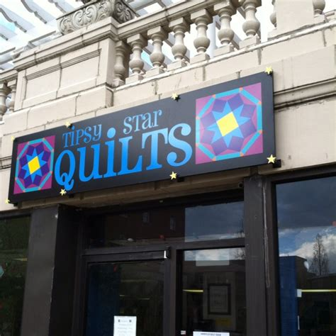 Nearest Upholstery Shop by 1000 Images About Quilt Shops On