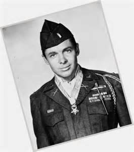 What Did Audie Murphy Do Audie Murphy Official Site For Crush Monday Mcm