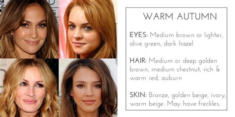 color for your skin tone summer 30 day sweater30 day color for skin tone autumn 30 day sweater