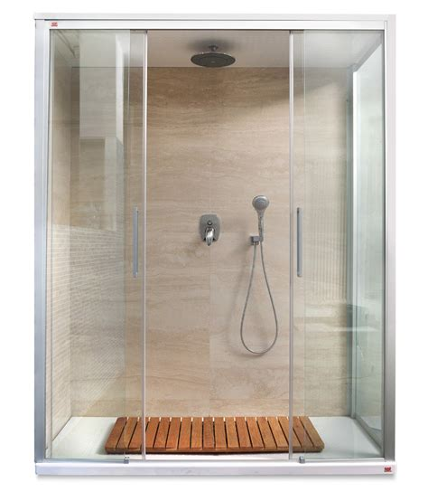 vasca da bagno trasformata in doccia vasca da bagno trasformata in doccia 28 images vasca
