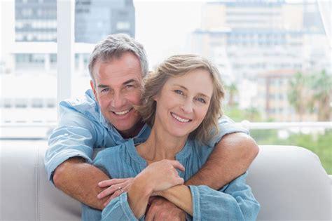 sudden mood swings in men dayton low testosterone therapy low t symptoms treatment