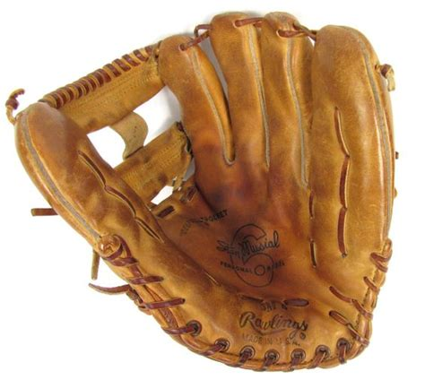 the swing glove baseball glove but vintage baseball gloves are in