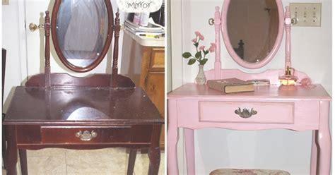 No 7 Vanity Mirror by Issamar Sellene Design Diy Pink Vanity Mirror