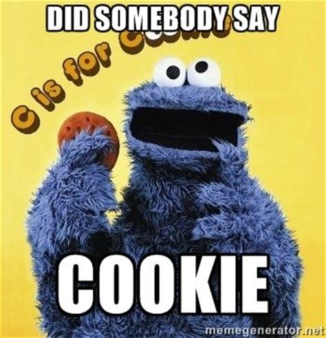 17 best images about cookie monster on pinterest carly