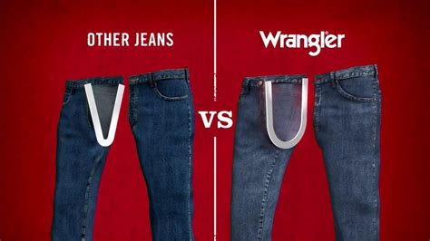 real comfortable jeans wrangler real comfortable jeans wrangler advanced comfort