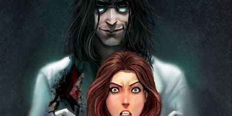 blood stain volume 1 1632155443 blood stain vol 1 review