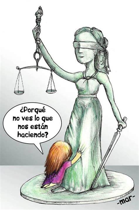 imagenes de justicia ciega cgt qualytel justicia ciega