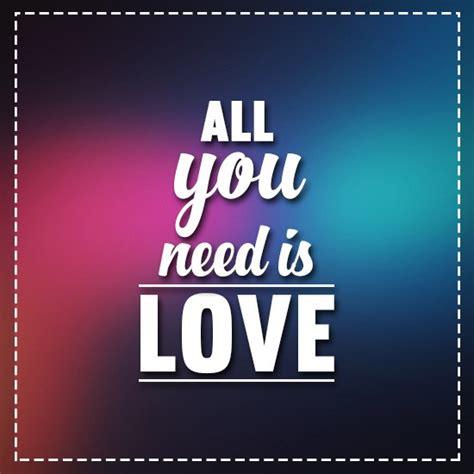 imagenes en ingles con frases lindas frase en ingles corta buscar con google love