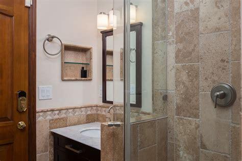 bathroom remodeling phoenix design build bathroom remodel pictures arizona contractor