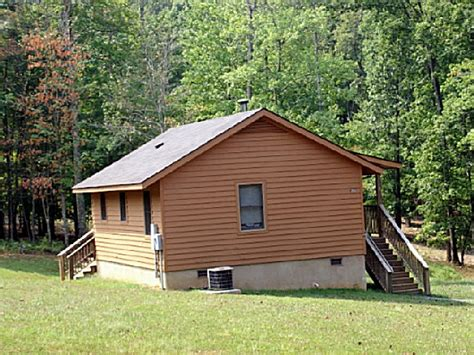 Mountain State Park Cabins by Smith Mountain Lake State Park A Virginia Park Located