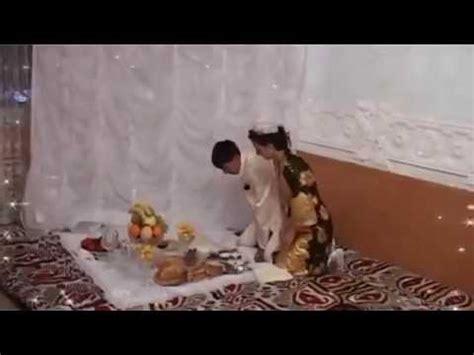 uzbek prikol hangomalar 2015 uzbek pirkol 2015 uzbek chimildiq video youtube