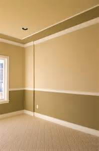 What color to paint wainscoting slideshow