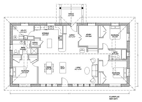 68 Best Images About Strawbale Construction On Pinterest Straw Bale House Plans Courtyard