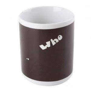 Mr Thieve Magic Mug Ver2 magic color changing mr thief pattern ceramic cup image 904411 by sallow on favim
