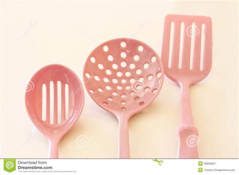 spatole da cucina utensili da cucina della cucina spatole di plastica