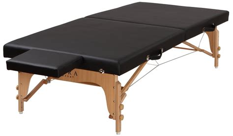 physical therapy mat exercises physical therapy mat