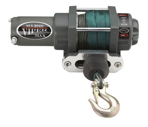 viper max 3500 winch wiring diagram viper get free image
