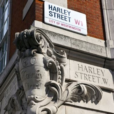 harley street tattoo removal clinics and bristol mole removal centre