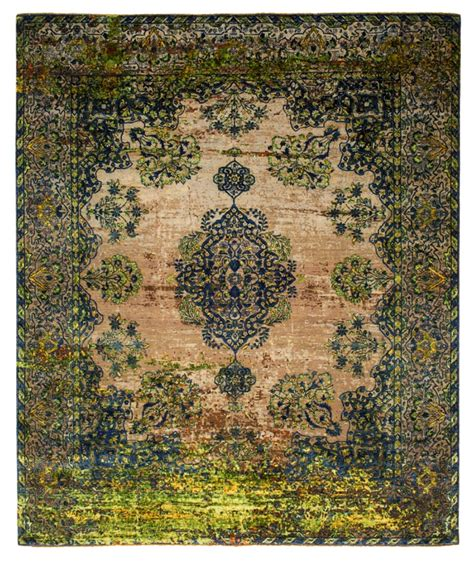 home textile design home textiles bring the trend