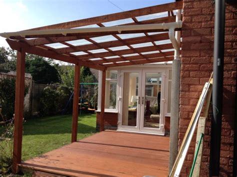 canopy awning porch patio shelter gazebo sun shade