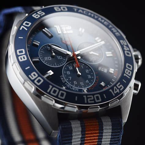 Tag Heuer Schumaker 1 tag heuer formula 1 chronograph 43 mm caz1014 fc8196 price
