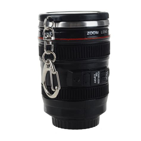 24 units of coffee mug stainless steel with handle at coffee tea travel mug stainless steel cup thermos camera