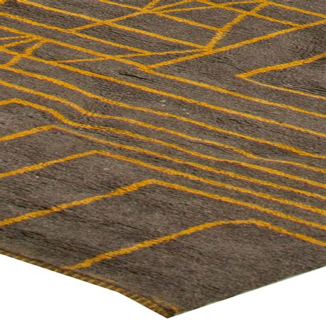 hive modern oversized hive a modern rug by kim alexandriuk n11075 by