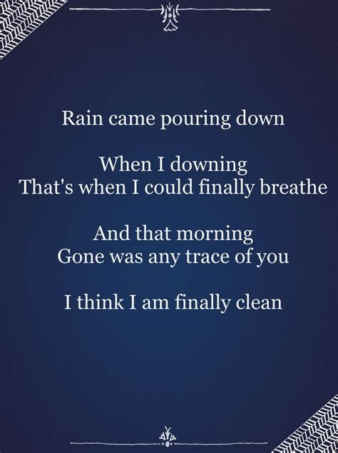 taylor swift clean song clean taylor swift song lyrics pinterest taylor