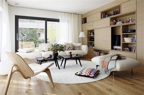 Wohnzimmer Gestalten Ideen Bilder 6926 by 10 Idei Si Exemple De Amenajare Pentru Living Adela
