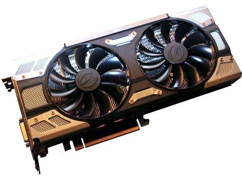 Evga Geforce Gtx 1080 Ftw2 Gaming evga geforce gtx 1080 8gb ftw2 gaming icx videocardz net