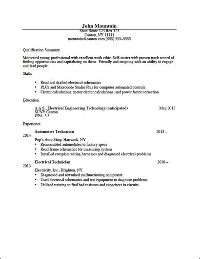 system administrator monthly report sle system administrator resume format doc information