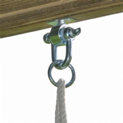 Patio Swing Hook Swing Hook Attachment