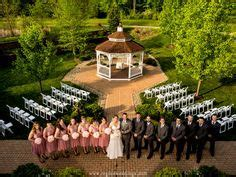 1000  images about Weddings in Indiana Dunes Country on