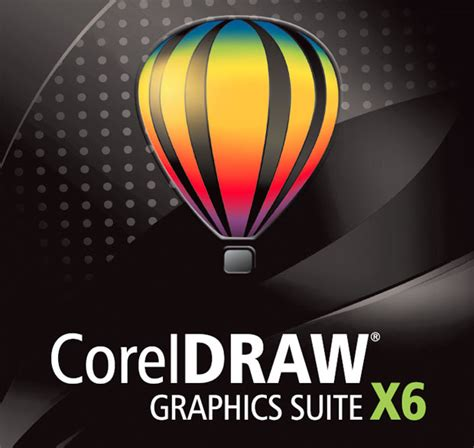 corel draw x6 free download coreldraw x6 free download software