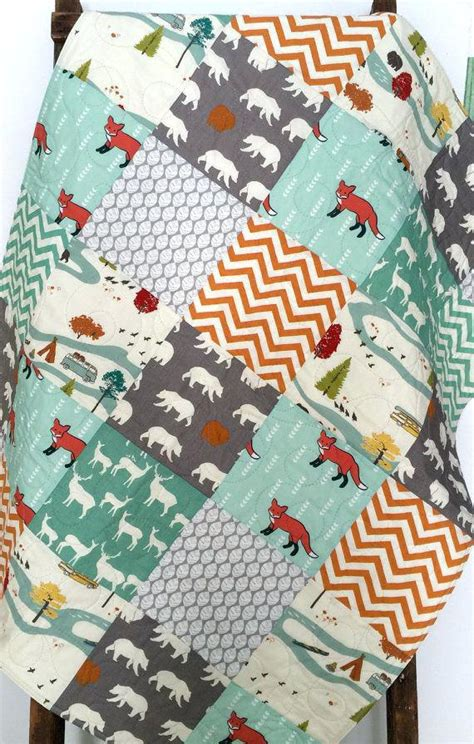 Patchwork Quilts For Boys - boys patchwork quilts co nnect me