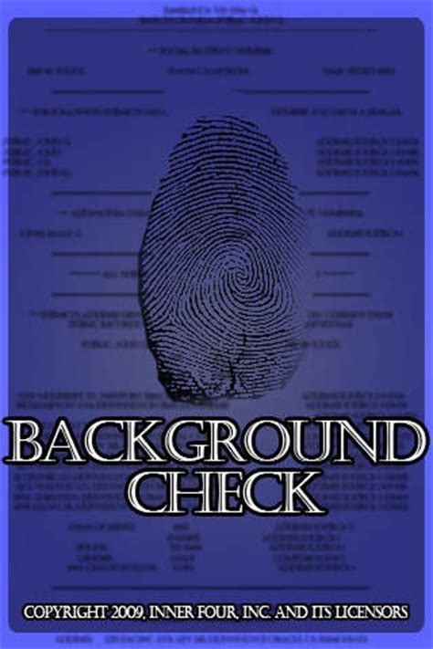 Real Free Background Check Free Criminal Records Check Software Criminal Records Check Detective