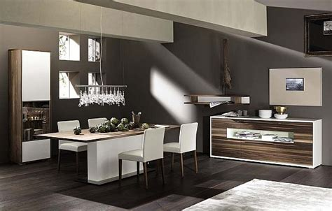 Modern Kitchen Chandelier Choosing The Right Chandelier 18 Contemporary Ideas To