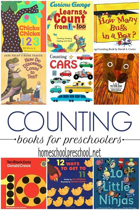 libro math curse mejores 432 im 225 genes de math and children s literature en ense 241 ar matem 225 ticas