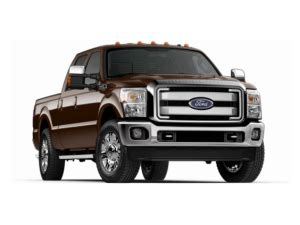 Chrysler Dealerships In Cleveland by Ford Dealerships In Cleveland Ohio Upcomingcarshq