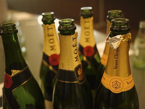 Moet Champagne Party · Free photo on Pixabay