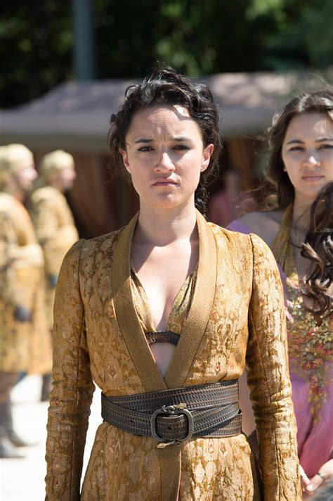 game of thrones obara sand actress sand snakes images obara and nymeria sand hd wallpaper and
