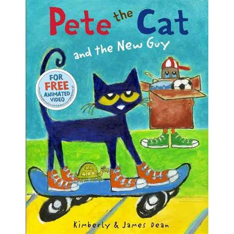 pete the cat and the cool caterpillar i can read level 1 books pete the cat and the new walmart