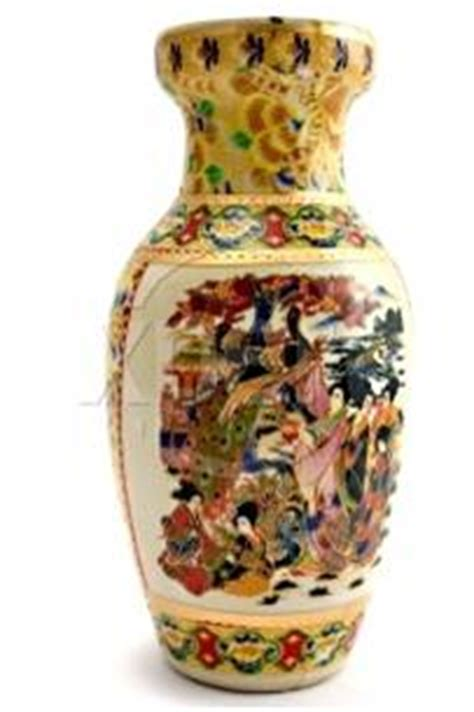Vases Worth Money by Value Of Antique Vases Vases Sale