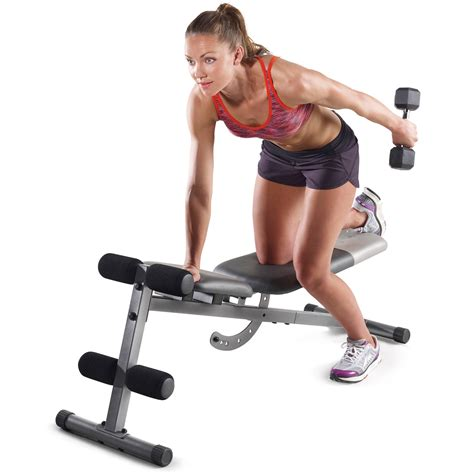 exercises on bench workout routines with weight bench most popular workout programs