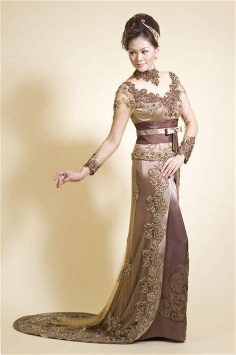 pin kebaya modern ratna maliki kebaya wedding dress on sale visit www jayakebaya com