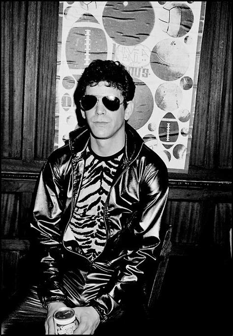 lou reed best album the 25 best lou reed transformer ideas on lou