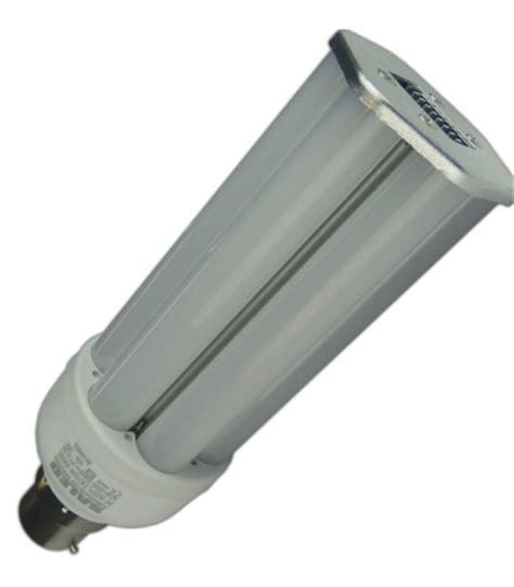 Led Pl Ls by Led Ps T 15w Dimlight Groothandel In Led Verlichting
