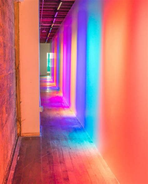 colors nyc the color factory exhibition will transform new york