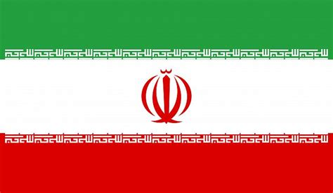 what do the colors on the american flag stand for what do the colors and symbols of the flag of iran